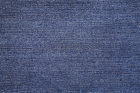 blue, jeans, abstract, textured, background - 30492175