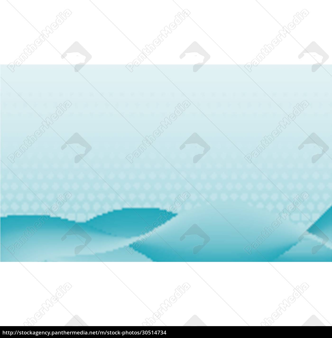 background, template, with, abstract, patterns - 30514734