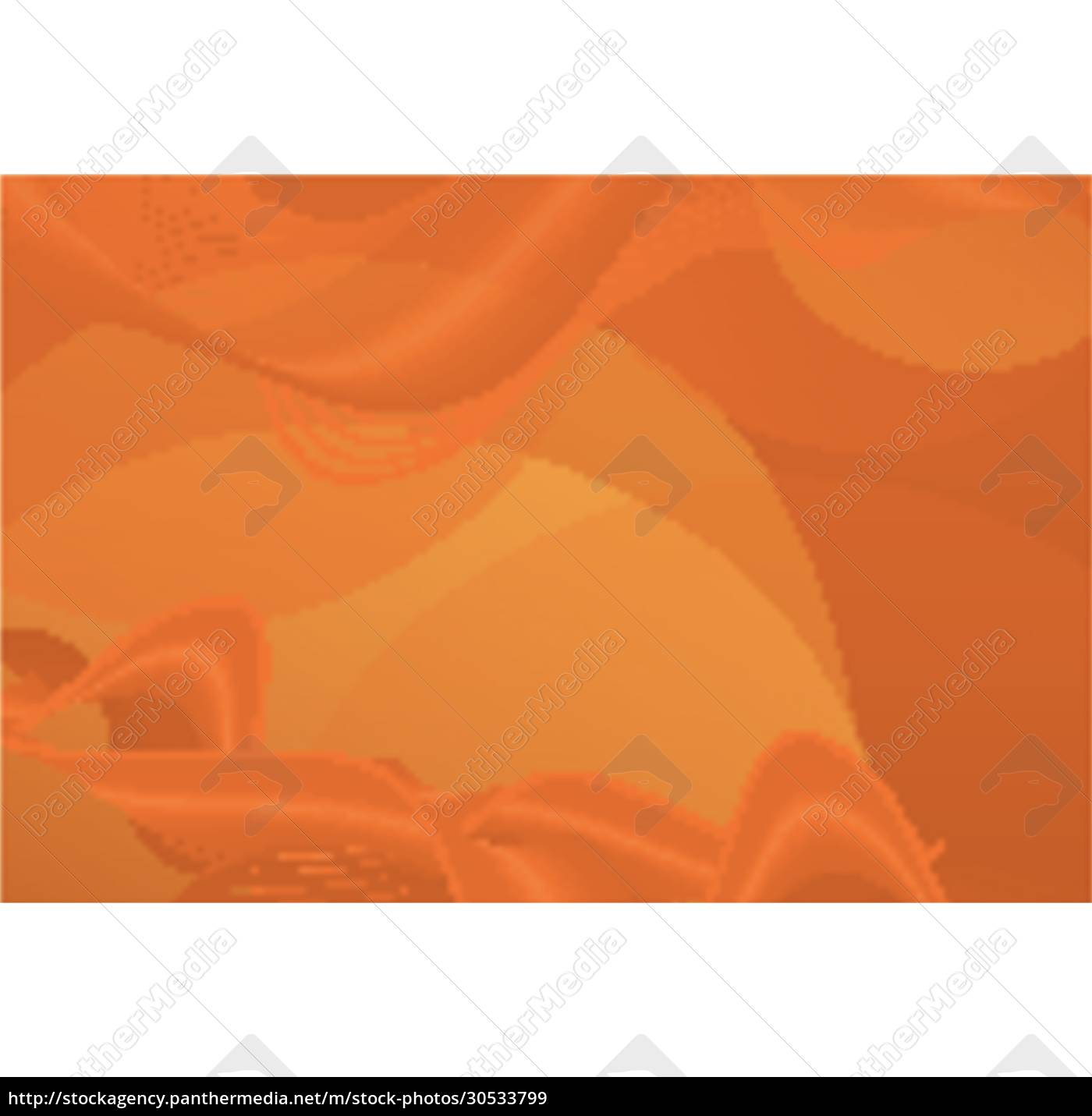 background, template, with, abstract, patterns - 30533799