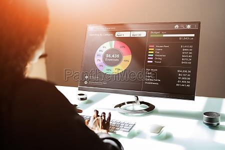 computer app fuer geld budget