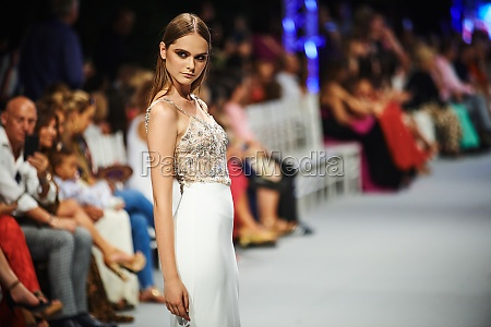 marbella, fashion, show, celebrities - 30538696