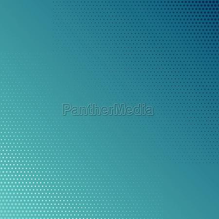 halftone, dots, background, 1507 - 30578940