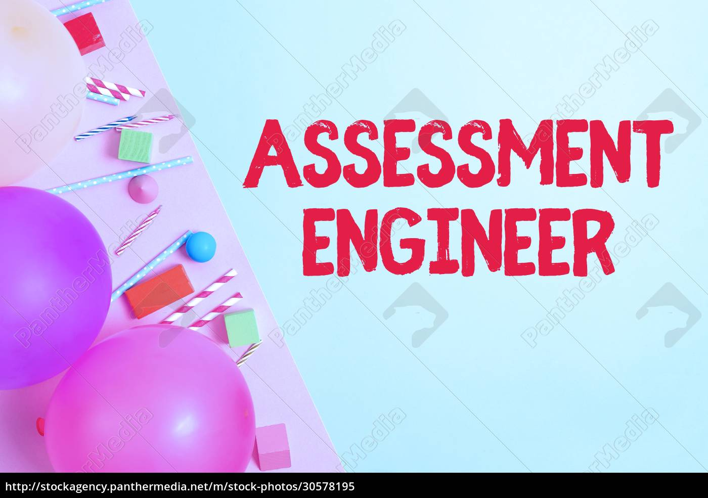 writing, displaying, text, assessment, engineer., word - 30578195