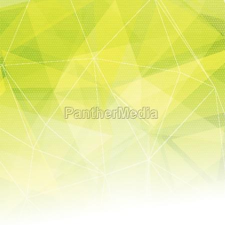 Medien-Nr. 30580369