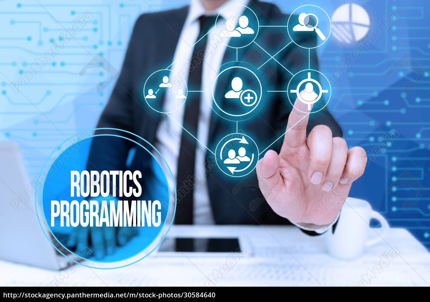 handwriting, text, robotics, programming., business, idea - 30584640