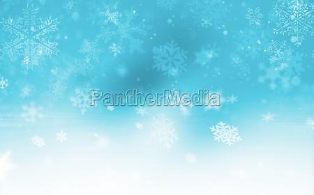 Medien-Nr. 30622080