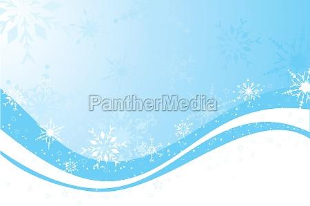 Medien-Nr. 30625399