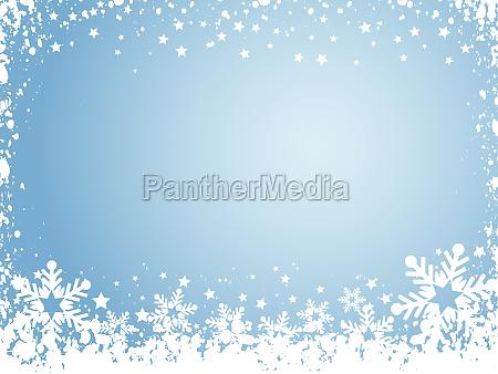 Medien-Nr. 30630368