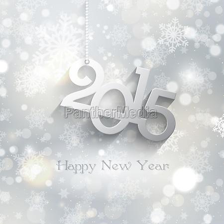 hintergrund zu happy new year