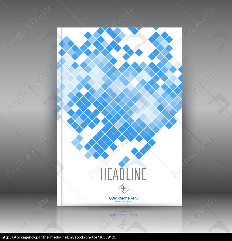 modern, brochure, design - 30639125