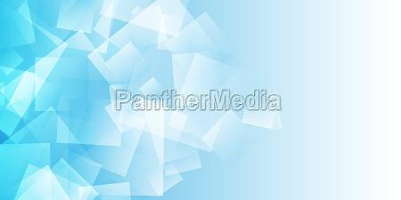 Medien-Nr. 30650294