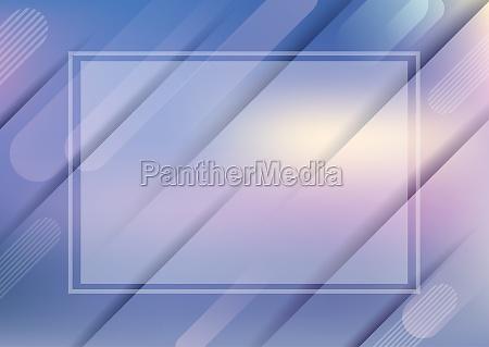 Medien-Nr. 30660356