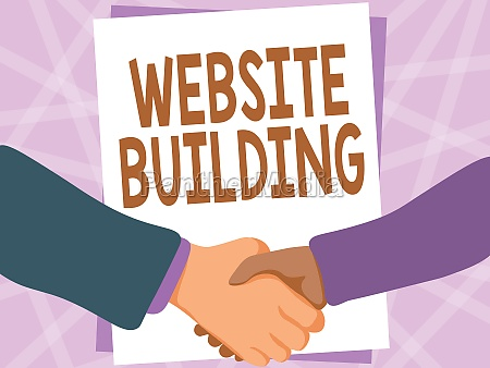 text, showing, inspiration, website, building., business - 30687846