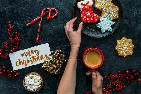 hintergrund festlich gruss gluecklich urlaub weihnachten