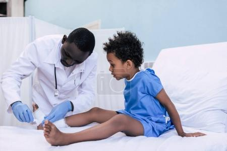 menschen kind wenig gesundheit krankheit medizin