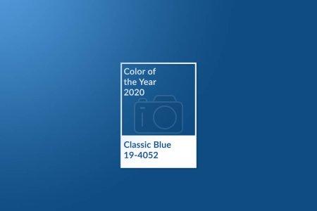 farbe farben hintergrund solide dynamisch horizontale