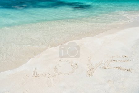 weiß, schön, Feier, Tag, Urlaub, Valentin - B173835836
