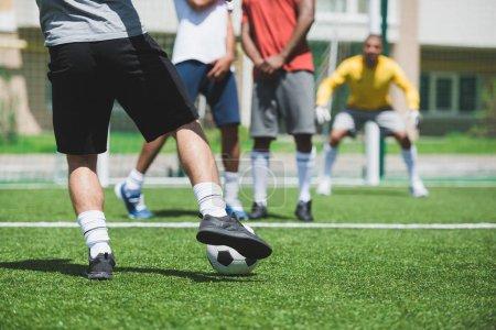spiel sport aktivitaet wettbewerb ausruestung im
