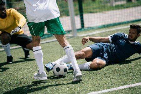 spiel sport aktivitaet wettbewerb objekt ausruestung