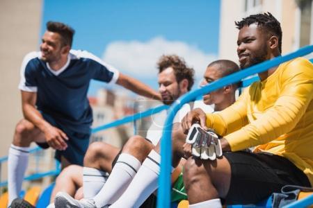 spiel sport aktivitaet wettbewerb ausruestung menschen