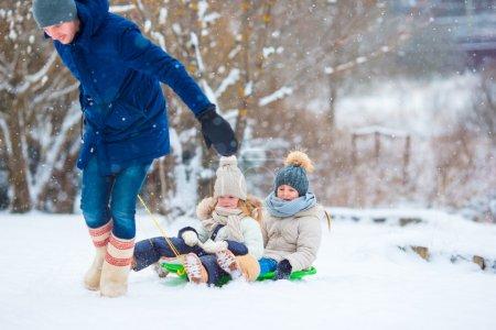 Spiel, Freizeit, Aktivität, Spielen, Spaß, Weihnachten - B127789002