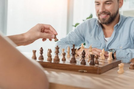 Spiel, Freizeit, Wettbewerb, Spielen, weiß, Objekte - B173497454