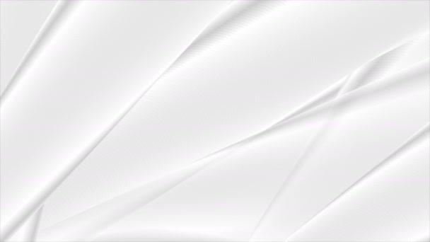 Video B359250414
