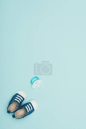 Medien-Nr. B181298204