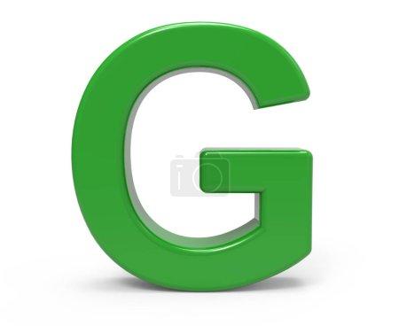 grün, computer, hintergrund, einwendungen machen, erbringen, ansehen - B129758586