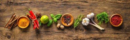 Tisch, Hintergrund, Nahaufnahme, Ingwer, Blätter, Lebensmittel - B141815530