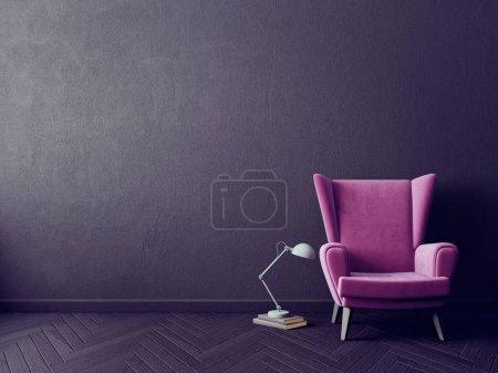 hintergrund objekt rendern illustration design luxus