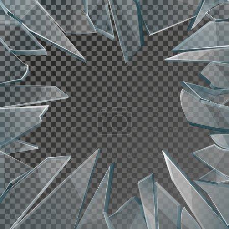 Pause, Vektor, Hintergrund, Ansicht, Grafik, Illustration - B126563004