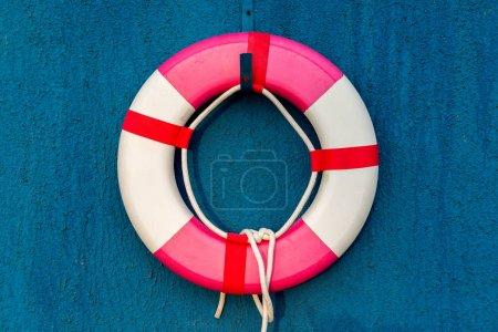 Rot, weiß, Blau, Runde, Kreis, Ausrüstung - B173658208