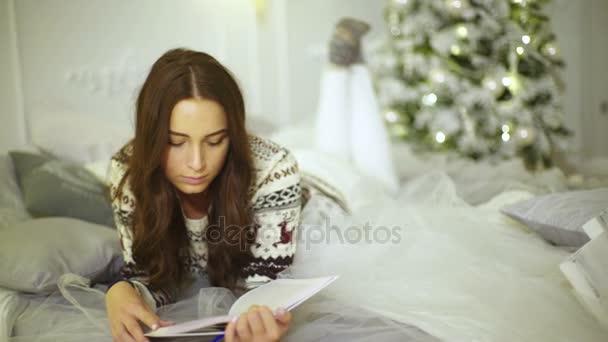 weiss hintergrund schoen gluecklich weihnachten neu