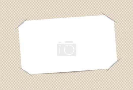 Medien-Nr. B144567451