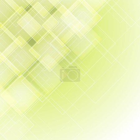 Medien-Nr. B140949816