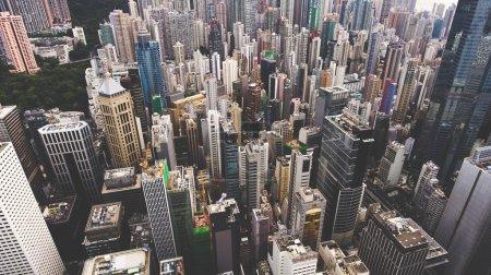 Hintergrund, Perspektive, Unternehmen, kommerziell, Finanzen, Reise - B125286312