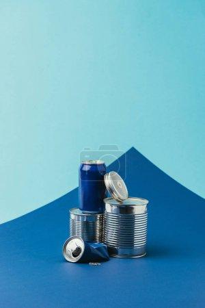 Medien-Nr. B180451732