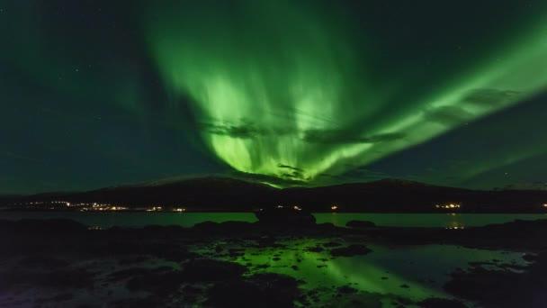 gruen lichter himmel natur wasser licht