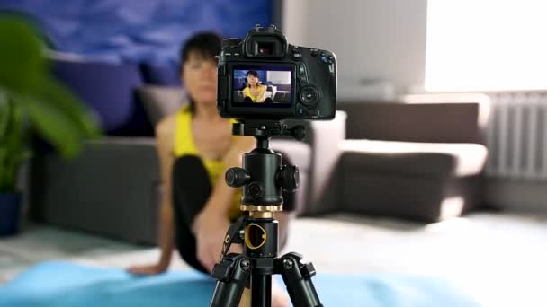 Video B371724864