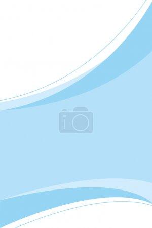 Medien-Nr. B9295048