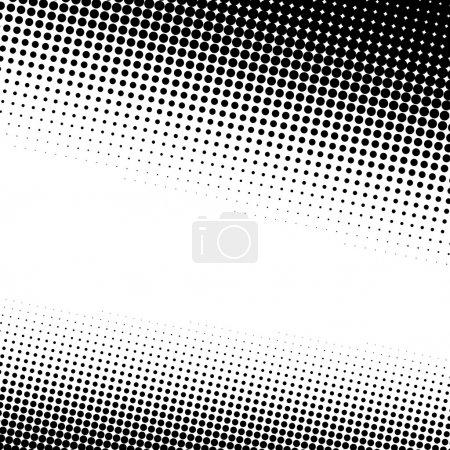 Medien-Nr. B9952921