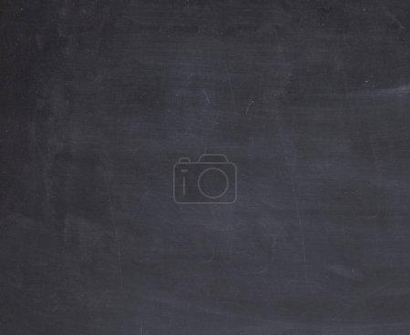 Medien-Nr. B10119786