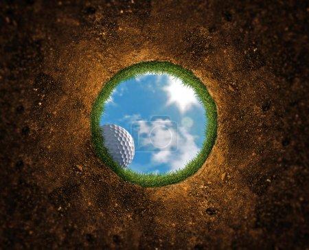 spiel sport gruen spass objekte ball