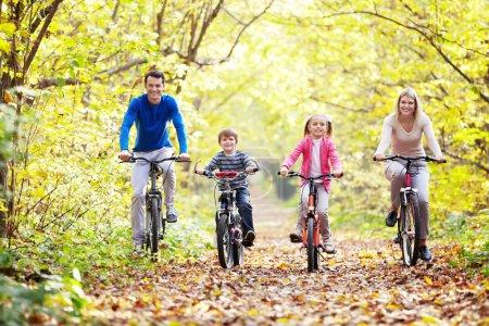 Sport, Freizeit, Farbe, Aktivität, auf, Einkaufen - B9017610