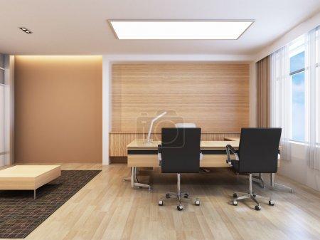 tisch stuehle design dekoration unternehmen finanzen