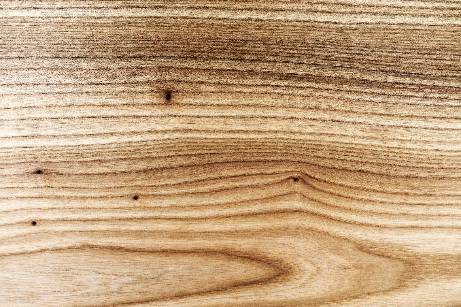 textured, pattern, wood, wooden, material, surface - D6223220
