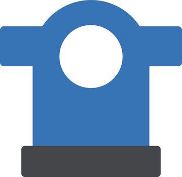 Medien-Nr. D35656616