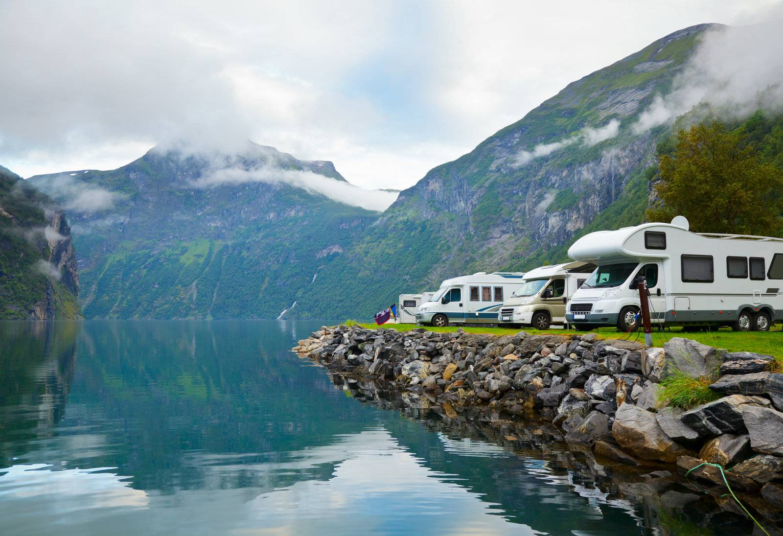 attraktion automobil schoenheit camper campingplatz campingplatz
