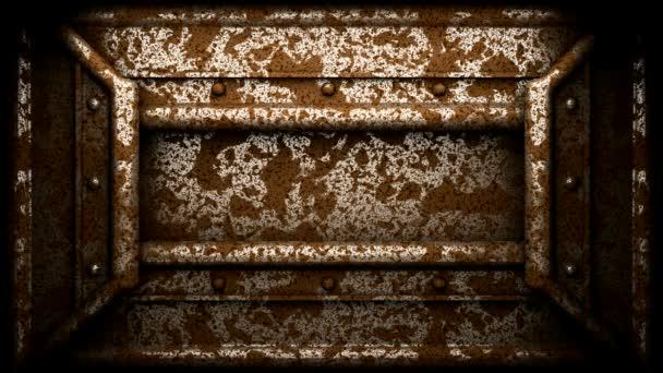 hintergrund design leer metall erwachsene textur